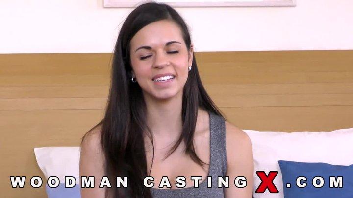 Scissor humping lesbians xhamster